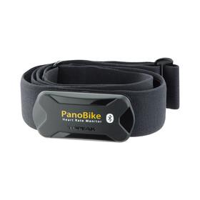 Topeak PanoBike Bluetooth Smart Heart Rate
